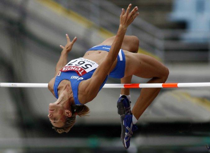 antonietta-di-martino-osaka-2007-salto-in-alto-record-argento-silver-203