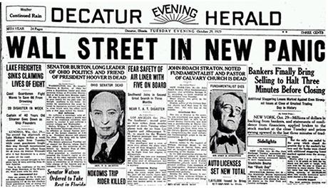 crisi-del-1937