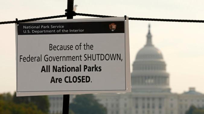 shutdown_usa