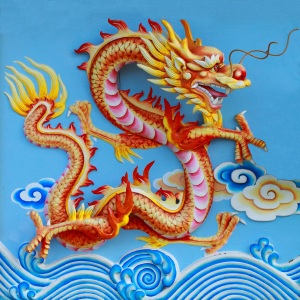 FreeGreatPicture.com-29172-chinese-dragon-sculpture