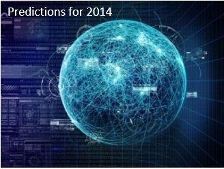 previsioni-2014-IDC