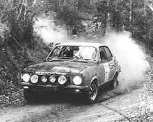 220px-Colin_Bond_and_George_Shepheard,_Warana_Rally,_Photo_by_Graham_Ruckert