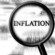 Inflation1_23Jan_190